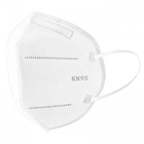 Respiratorius FFP2 KN95 x 10 vnt.