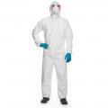 Apsauginis medicininis kostiumas CATIII CE0624