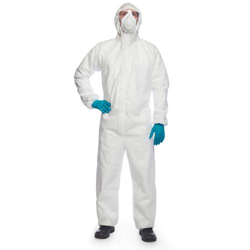 Apsauginis medicininis kostiumas ProShield® 20